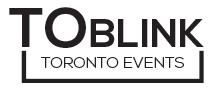 TOblink Events Logo